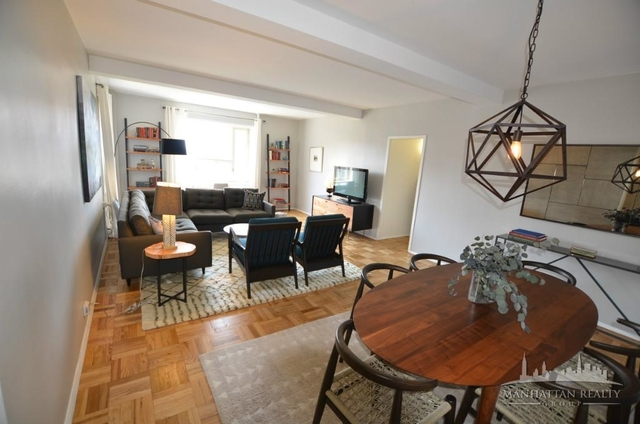2 Bedrooms, Stuyvesant Town - Peter Cooper Village Rental in NYC for $4,500 - Photo 1