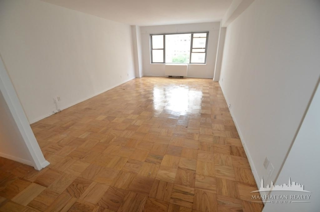 1 Bedroom, Upper East Side Rental in NYC for $3,298 - Photo 1