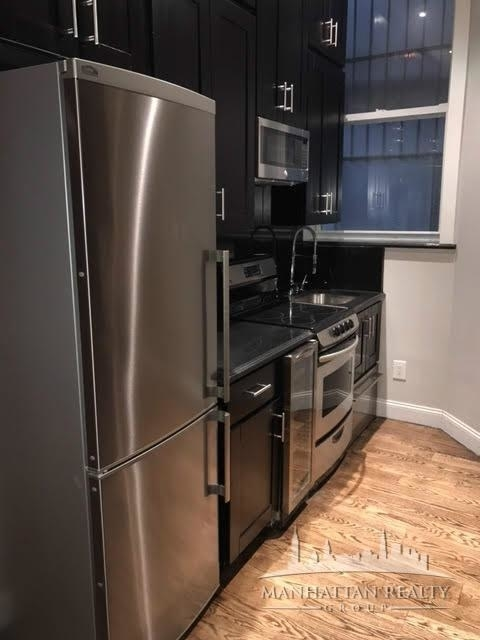 3 Bedrooms, Yorkville Rental in NYC for $4,885 - Photo 1