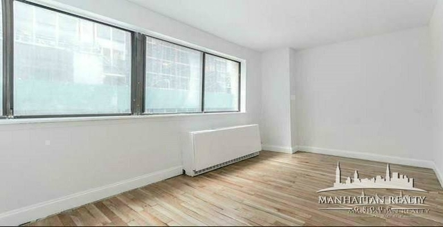 3 Bedrooms, Yorkville Rental in NYC for $4,885 - Photo 2