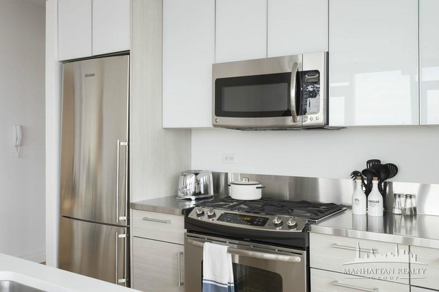 3 Bedrooms, Yorkville Rental in NYC for $4,100 - Photo 2