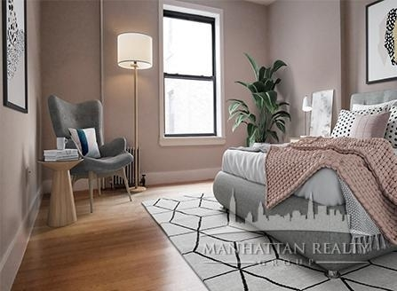 5 Bedrooms, Hudson Heights Rental in NYC for $4,395 - Photo 1
