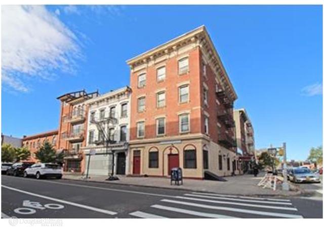 Studio, East Williamsburg Rental in NYC for $4,500 - Photo 2