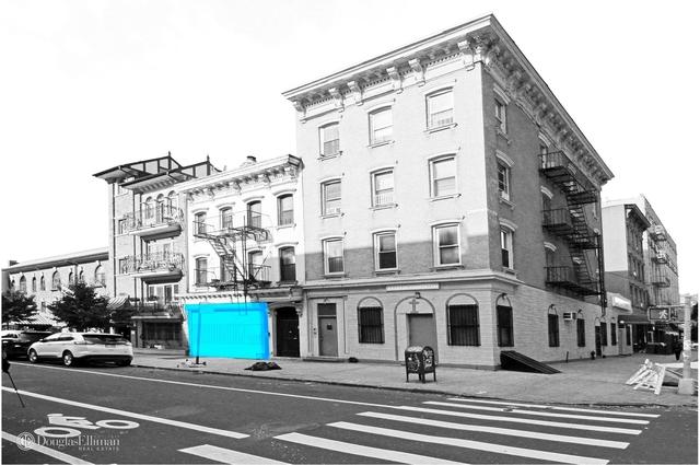 Studio, East Williamsburg Rental in NYC for $4,500 - Photo 1