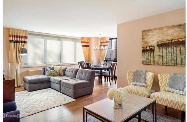 at 515 East 72nd St - Photo 1