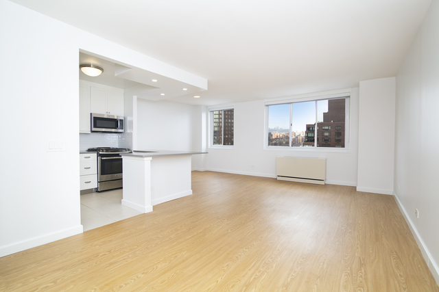 1 Bedroom, Lincoln Square Rental in NYC for $4,888 - Photo 1