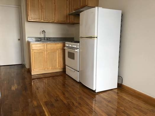 1 Bedroom, East Harlem Rental in NYC for $1,480 - Photo 1