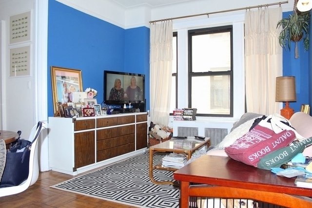 1 Bedroom, Upper West Side Rental in NYC for $3,328 - Photo 1
