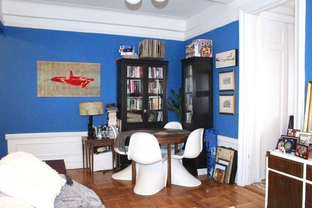 1 Bedroom, Upper West Side Rental in NYC for $3,328 - Photo 2