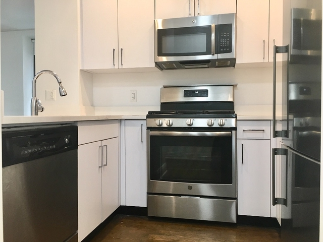 2 Bedrooms, Theater District Rental in NYC for $6,100 - Photo 1