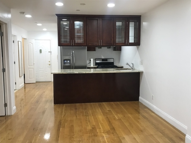 1 Bedroom, Woodside Rental in NYC for $1,950 - Photo 1