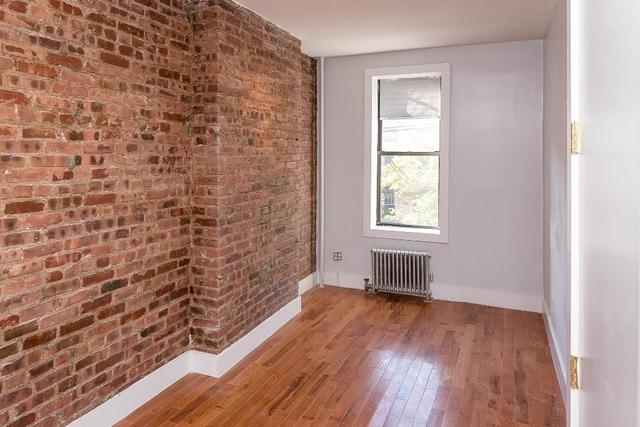 3 Bedrooms Ridgewood Rental In Nyc For 2 500 Photo