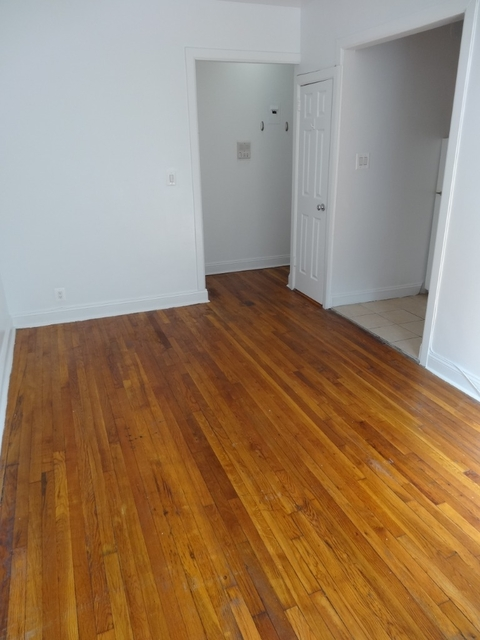 Studio, East Harlem Rental in NYC for $1,750 - Photo 1