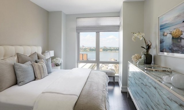 1 Bedroom, Upper West Side Rental in NYC for $3,857 - Photo 2