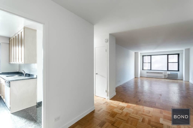 2 Bedrooms, Greenwich Village Rental in NYC for $6,550 - Photo 2