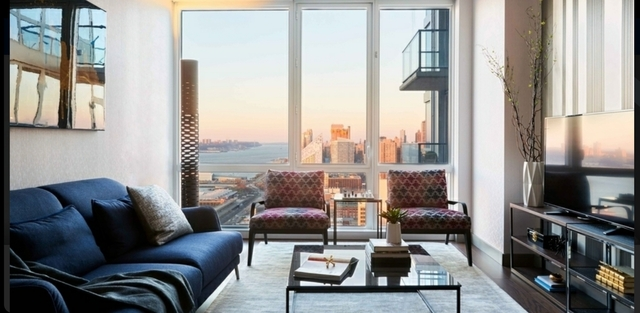 1 Bedroom, Hell's Kitchen Rental in NYC for $3,080 - Photo 1