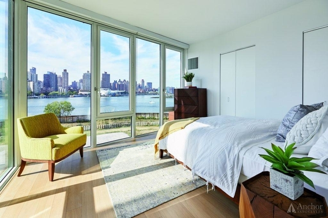 1 Bedroom, Astoria Rental in NYC for $2,331 - Photo 1