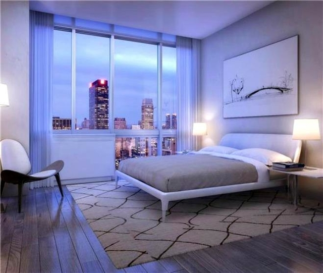 2 Bedrooms, Murray Hill Rental in NYC for $5,800 - Photo 1