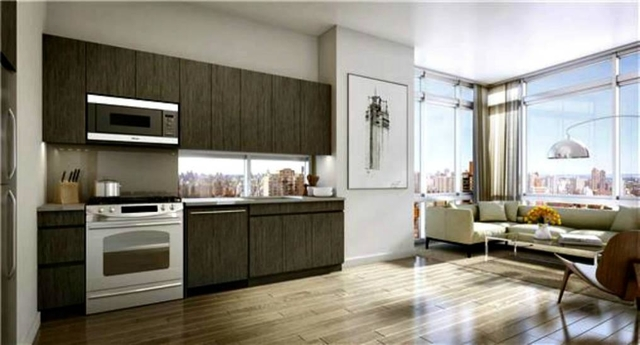 2 Bedrooms, Murray Hill Rental in NYC for $5,800 - Photo 2