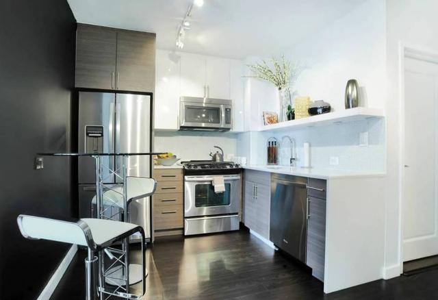 1 Bedroom, Kips Bay Rental in NYC for $3,500 - Photo 1