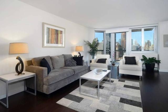 1 Bedroom, Kips Bay Rental in NYC for $3,500 - Photo 2