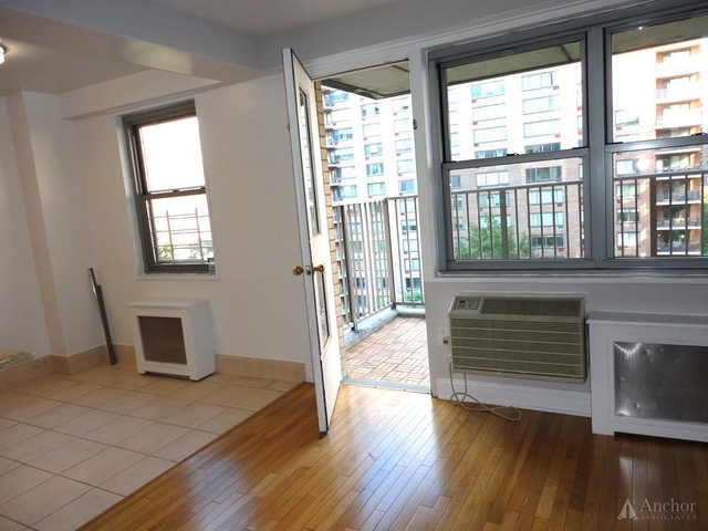 2 Bedrooms, Manhattan Valley Rental in NYC for $4,695 - Photo 1