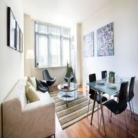 2 Bedrooms, Rose Hill Rental in NYC for $5,900 - Photo 1