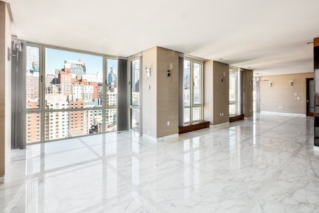 3 Bedrooms, Garment District Rental in NYC for $12,000 - Photo 1