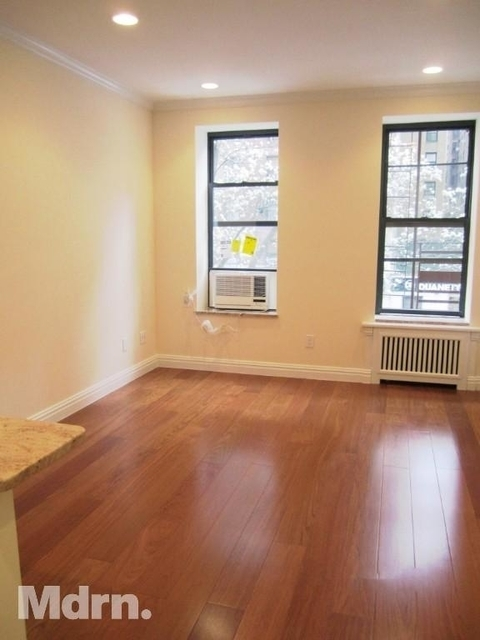 Studio, Sutton Place Rental in NYC for $2,125 - Photo 2