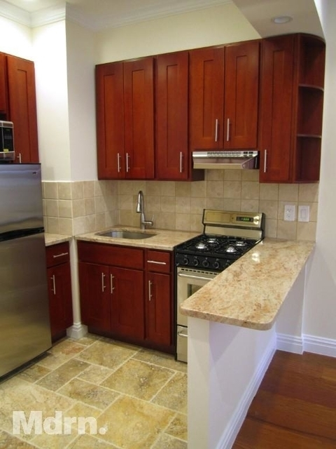 Studio, Sutton Place Rental in NYC for $2,125 - Photo 1