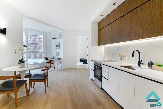 2 Bedrooms, Flatbush Rental in NYC for $2,825 - Photo 1