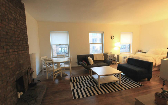 Studio, Gramercy Park Rental in NYC for $3,350 - Photo 1