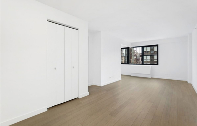 Studio, Murray Hill Rental in NYC for $3,140 - Photo 1