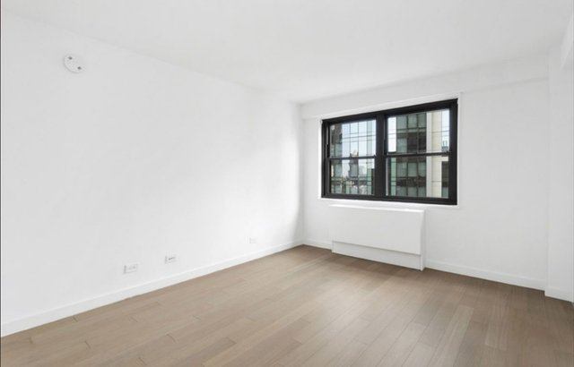 Studio, Murray Hill Rental in NYC for $3,140 - Photo 2