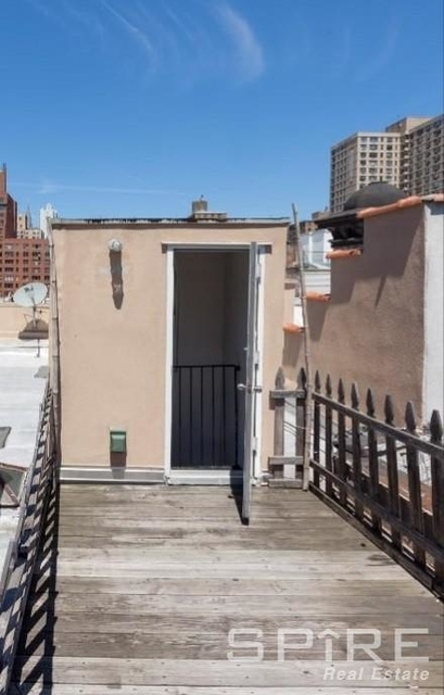 3 Bedrooms, NoMad Rental in NYC for $5,400 - Photo 1