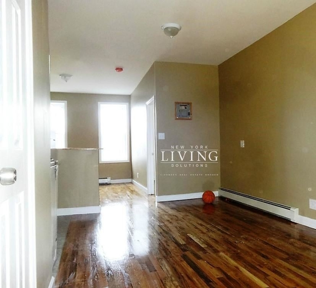 3 Bedrooms, New Lots Rental in NYC for $2,295 - Photo 1