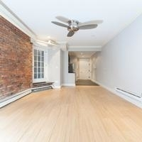 1 Bedroom, NoMad Rental in NYC for $2,795 - Photo 2