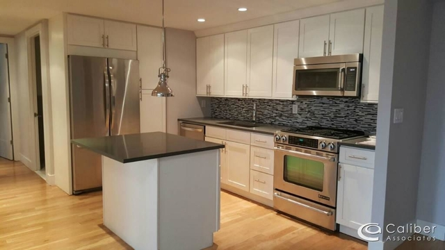 3 Bedrooms, Turtle Bay Rental in NYC for $4,700 - Photo 1