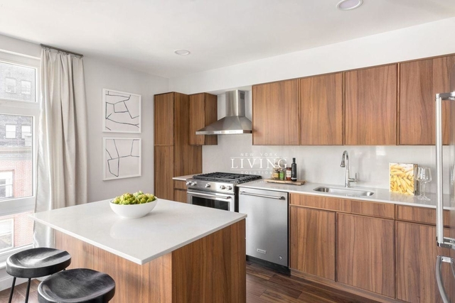 1 Bedroom, Tribeca Rental in NYC for $5,295 - Photo 1