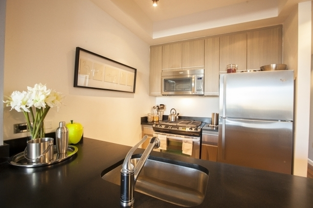 1 Bedroom, Fort Greene Rental in NYC for $3,276 - Photo 2