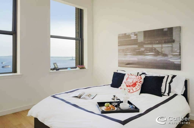 Studio, Financial District Rental in NYC for $2,450 - Photo 2