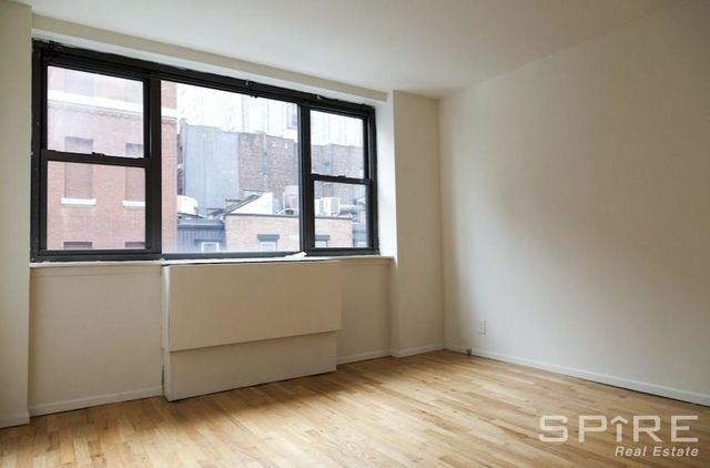 3 Bedrooms, Murray Hill Rental in NYC for $3,895 - Photo 1
