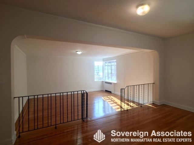2 Bedrooms, Marble Hill Rental in NYC for $2,450 - Photo 1