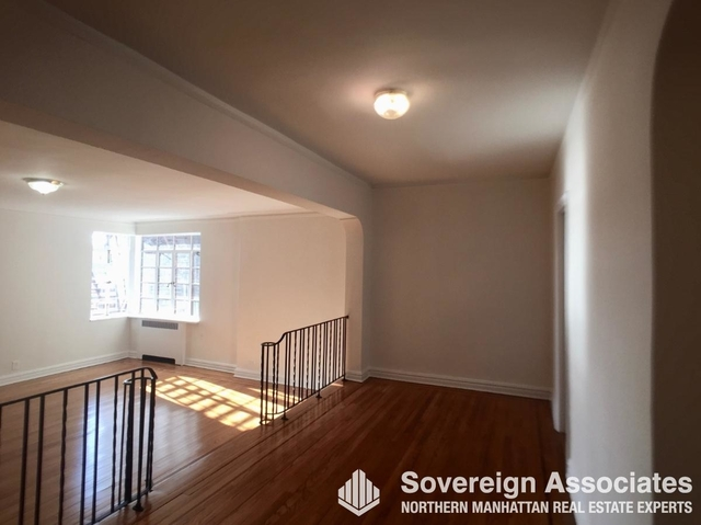 2 Bedrooms, Marble Hill Rental in NYC for $2,450 - Photo 2