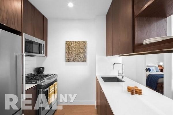 2 Bedrooms, Murray Hill Rental in NYC for $5,912 - Photo 1