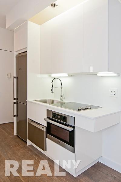 2 Bedrooms, NoLita Rental in NYC for $3,795 - Photo 1