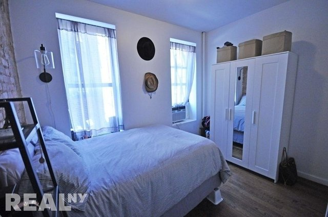 1 Bedroom, Cooperative Village Rental in NYC for $2,725 - Photo 2