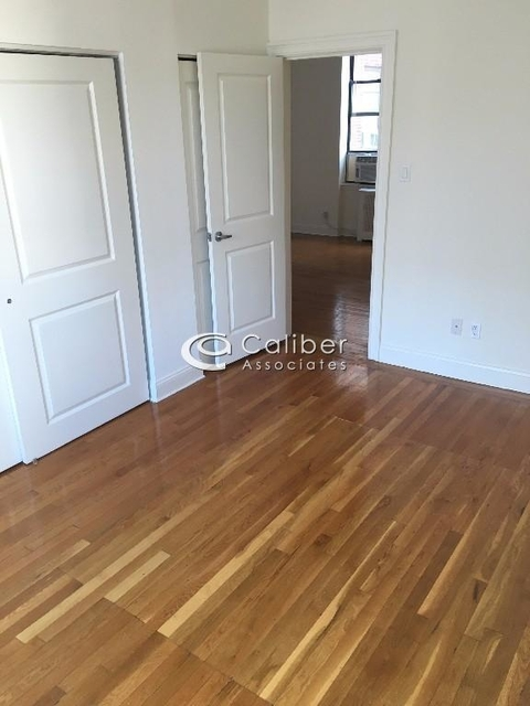 1 Bedroom, Lincoln Square Rental in NYC for $2,820 - Photo 1