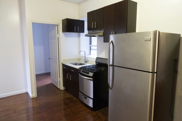 2 Bedrooms, Central Harlem Rental in NYC for $1,882 - Photo 2