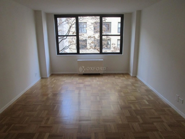 1 Bedroom, Turtle Bay Rental in NYC for $3,625 - Photo 2